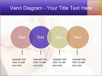0000075900 PowerPoint Template - Slide 32