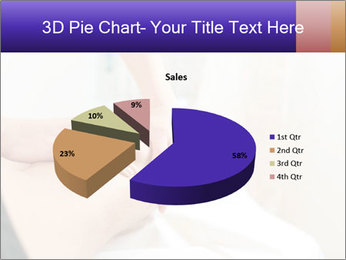 0000075900 PowerPoint Template - Slide 35