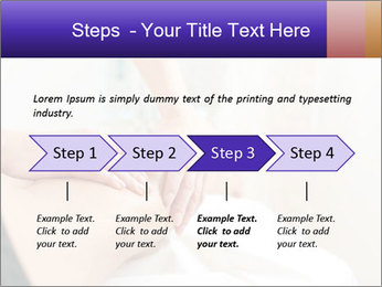 0000075900 PowerPoint Template - Slide 4