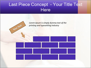 0000075900 PowerPoint Template - Slide 46