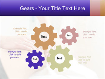 0000075900 PowerPoint Template - Slide 47