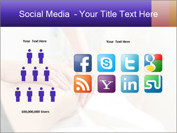 0000075900 PowerPoint Template - Slide 5