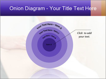 0000075900 PowerPoint Template - Slide 61