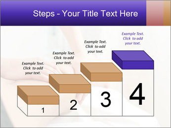 0000075900 PowerPoint Template - Slide 64