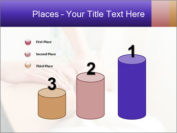 0000075900 PowerPoint Template - Slide 65