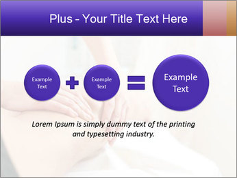 0000075900 PowerPoint Template - Slide 75