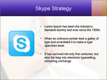 0000075900 PowerPoint Template - Slide 8