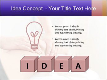 0000075900 PowerPoint Template - Slide 80