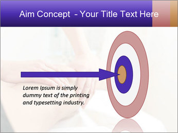 0000075900 PowerPoint Template - Slide 83