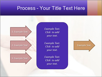 0000075900 PowerPoint Template - Slide 85