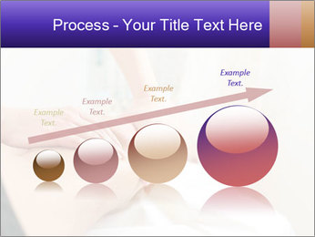 0000075900 PowerPoint Template - Slide 87