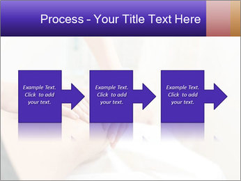 0000075900 PowerPoint Template - Slide 88