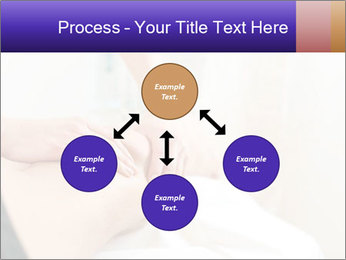 0000075900 PowerPoint Template - Slide 91