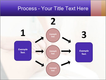 0000075900 PowerPoint Template - Slide 92