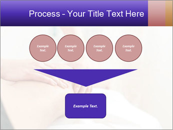 0000075900 PowerPoint Template - Slide 93