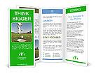 0000075901 Brochure Templates