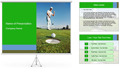 0000075901 PowerPoint Template
