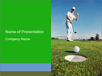 0000075901 PowerPoint Template - Slide 1