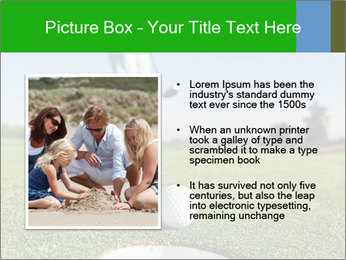 0000075901 PowerPoint Template - Slide 13