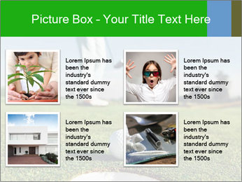 0000075901 PowerPoint Templates - Slide 14