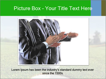 0000075901 PowerPoint Template - Slide 16
