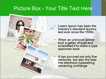 0000075901 PowerPoint Templates - Slide 17