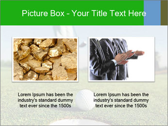 0000075901 PowerPoint Template - Slide 18