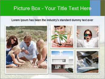 0000075901 PowerPoint Templates - Slide 19
