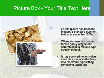 0000075901 PowerPoint Templates - Slide 20