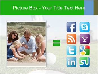 0000075901 PowerPoint Template - Slide 21