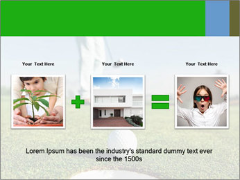 0000075901 PowerPoint Template - Slide 22