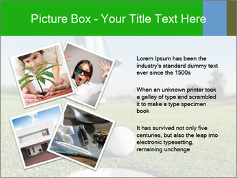 0000075901 PowerPoint Templates - Slide 23