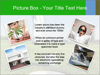 0000075901 PowerPoint Templates - Slide 24