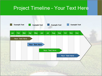 0000075901 PowerPoint Template - Slide 25