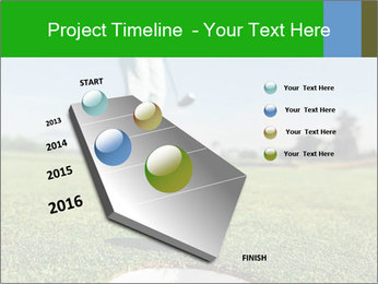 0000075901 PowerPoint Templates - Slide 26