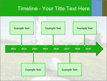 0000075901 PowerPoint Template - Slide 28