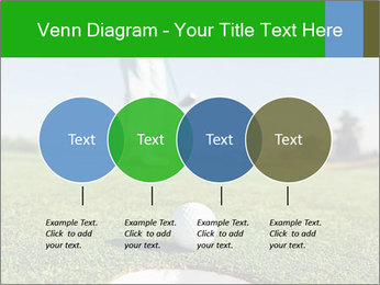 0000075901 PowerPoint Template - Slide 32