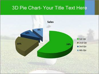 0000075901 PowerPoint Template - Slide 35