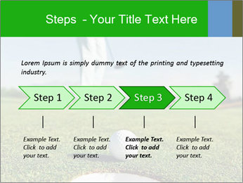 0000075901 PowerPoint Template - Slide 4