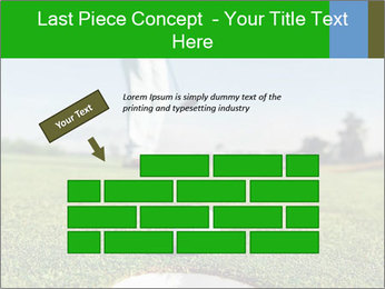 0000075901 PowerPoint Template - Slide 46
