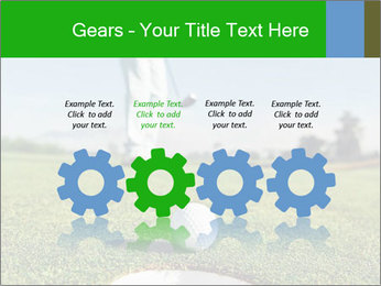 0000075901 PowerPoint Template - Slide 48