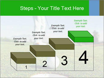 0000075901 PowerPoint Template - Slide 64