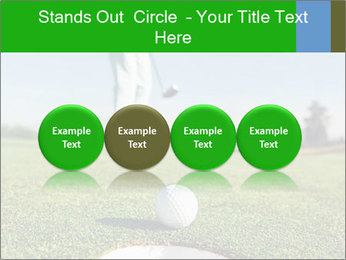 0000075901 PowerPoint Template - Slide 76
