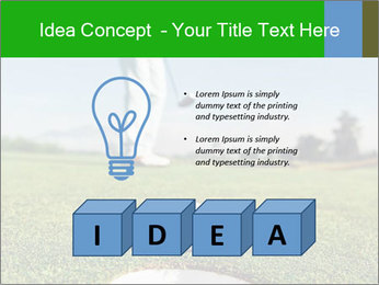0000075901 PowerPoint Template - Slide 80