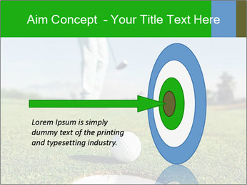 0000075901 PowerPoint Template - Slide 83
