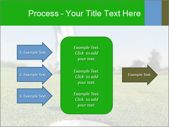 0000075901 PowerPoint Templates - Slide 85
