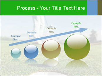 0000075901 PowerPoint Templates - Slide 87