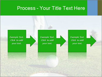 0000075901 PowerPoint Template - Slide 88