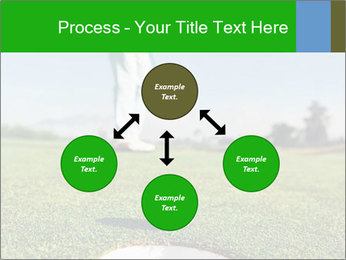 0000075901 PowerPoint Template - Slide 91
