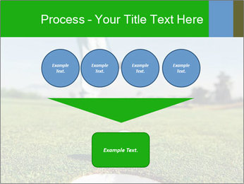 0000075901 PowerPoint Template - Slide 93